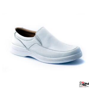 کفش کار طبی اداری