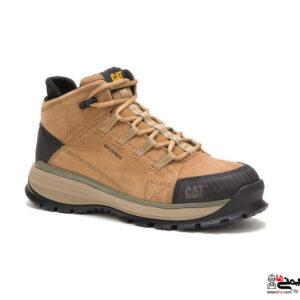 کفش اسپرت ایمنی