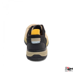 کفش اسپرت کار