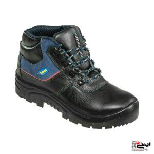 کفش ایمنی مهندسی - پوتین کاوه