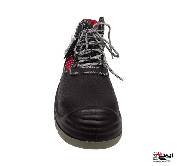 کفش کار ورکمن