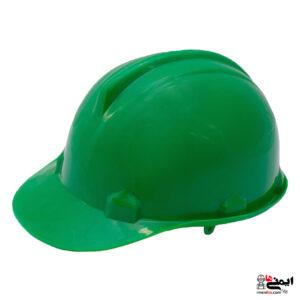 کلاه ایمنی مخصوص معدن