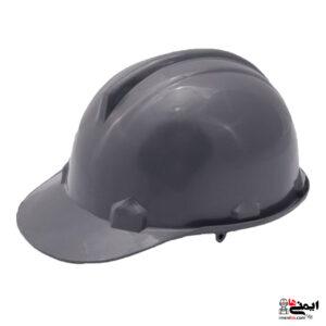کلاه کار معدن