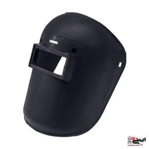ماسک جوشکاری برق