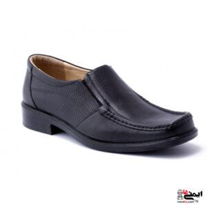 کفش سایز بزرگ پرسنلی