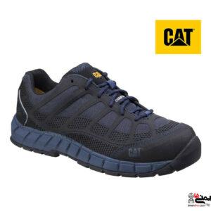 قیمت کفش ایمنی کاترپیلار