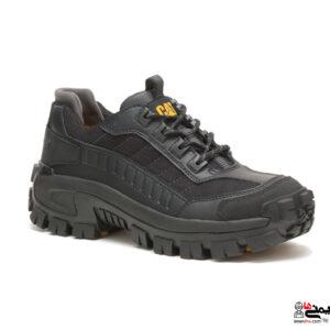 کفش اسپرت کاترپیلار