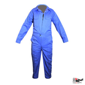 لباس کار یکسره سفارشی