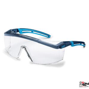 عینک پزشکی uvex 9164065