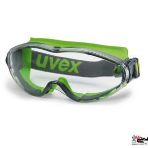 عینک گاگل Uvex